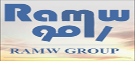 Jobs and Careers at Ramw Group, Egypt | ArabJobs.com