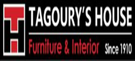 Jobs and Careers at Tagoury House, Egypt | ArabJobs.com