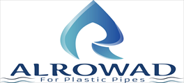 Jobs and Careers at Al Rowad HDPE Pipes & Fittings, مصر | ArabJobs.com