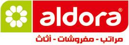 Jobs and Careers at Aldora House, Egypt | ArabJobs.com