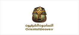 Jobs and Careers at Oriental Weavers Group, Egypt | ArabJobs.com