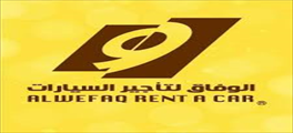 Jobs and Careers at Alwefaq , Egypt | ArabJobs.com