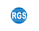 Jobs and Careers at RGS, Egypt | ArabJobs.com