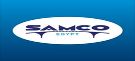 Jobs and Careers at Samco Egypt, Egypt | ArabJobs.com