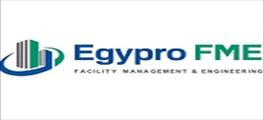 Jobs and Careers at EgyproFme, Egypt | ArabJobs.com