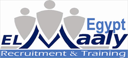 Jobs and Careers at El Maaly Egypt , Egypt | ArabJobs.com