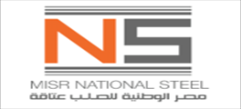 Jobs and Careers at Misr National Steel , Egypt | ArabJobs.com