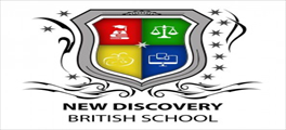 Jobs and Careers at New Discovery international school , مصر | ArabJobs.com