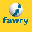 Jobs and Careers at Fawry, Egypt | ArabJobs.com