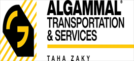 Jobs and Careers at ALG TRANSPORT AND SERVICE CO, Egypt | ArabJobs.com