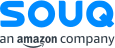 Jobs and Careers at Souq.com, Kuwait | ArabJobs.com