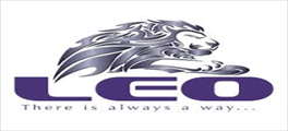 Jobs and Careers at LEO Trading Agency, Egypt | ArabJobs.com