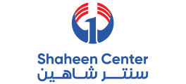Jobs and Careers at Shaheen Center , مصر | ArabJobs.com